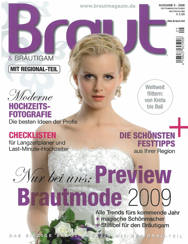 BrautTitel-08-08