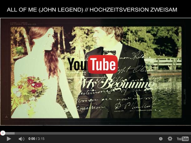 Youtube_Vorschau_ALL-OF-ME