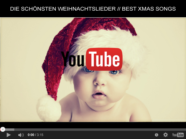 youtube_vorschau_best-christmasongs