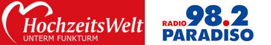 hochzeiswelt+radio