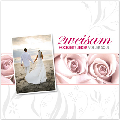 Zweisam_Cover_WooCommerce_400px